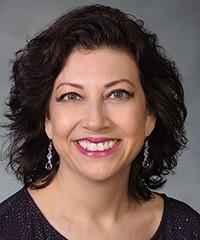 Kimberly Velasco